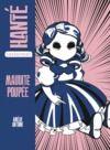 E-Book Hanté. Maudite poupée