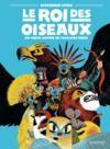Livro digital Le Roi des oiseaux