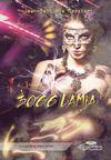 Libro electrónico 3066 Lamia
