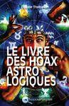Livre numérique LE LIVRE DES HOAX