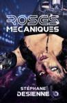 Livre numérique Roses mécaniques