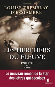 Livre numérique 1918-1939