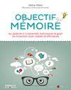 Electronic book Objectif mémoire