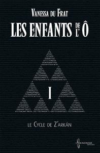 Livro digital Les Enfants de l'Ô - Tome 1