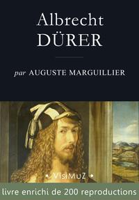 Livre numérique Albrecht DÜRER