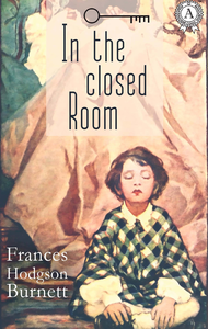 Electronic book In the Closed Room