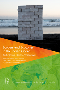 Electronic book Borders and Ecotones in the Indian Ocean