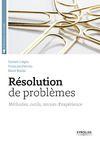 Livre numérique Résolution de problèmes