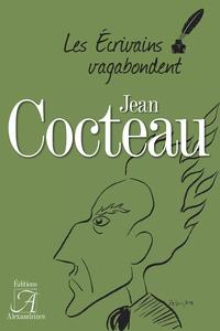 Livre numérique Jean Cocteau