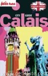 Electronic book Best of Calais 2014 Petit Futé