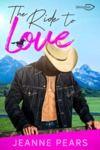 Livre numérique The Ride To Love