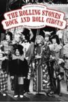 Electronic book The Rolling Stones Rock and Roll Circus