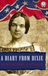 Livre numérique A Diary from Dixie