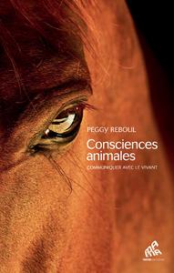 Livre numérique Consciences animales