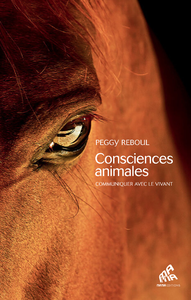 E-Book Consciences animales