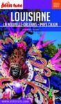 E-Book LOUISIANE 2020/2021 Petit Futé