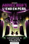 Electronic book L'End en péril