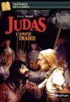 Livre numérique Judas, l'amitié trahie - Histoires de la Bible - Dès 11 ans