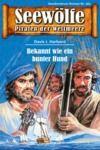 Livro digital Seewölfe - Piraten der Weltmeere 561