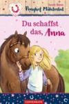 Livro digital Ponyhof Mühlental (Bd. 1)
