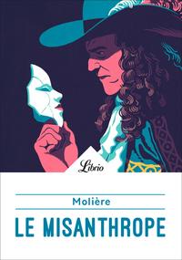 E-Book Le Misanthrope