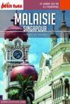 Livre numérique MALAISIE - SINGAPOUR 2018 Carnet Petit Futé