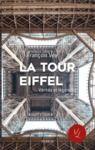 E-Book La Tour Eiffel, vérités et légendes