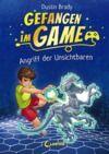 Livre numérique Gefangen im Game - Angriff der Unsichtbaren