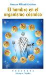 Livre numérique El hombre en el organismo cósmico