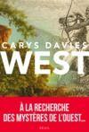 Livre numérique West