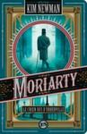 Electronic book Moriarty : Le Chien des d'Urberville
