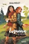 Electronic book Evguenia - Les îles Valaam