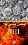 E-Book The Divine Comedy Part 1 Hell