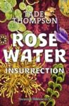 Livro digital Rosewater (Tome 2) - Insurrection