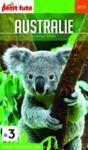 Livre numérique AUSTRALIE 2019 Petit Futé
