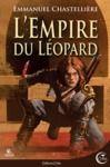 Livre numérique L'Empire du Léopard