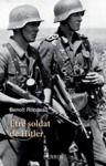E-Book Etre soldat de Hitler