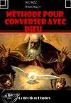 Livre numérique Méthode pour converser avec Dieu