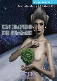 E-Book Un empire de femmes
