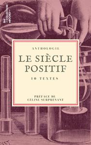 Libro electrónico Le Siècle positif