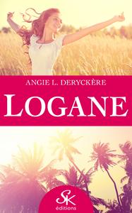 Livre numérique Logane