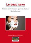 Livre numérique Le beau sexe - Femmes dans le monde et apparence physique