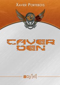 Livre numérique Caver Den