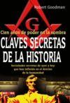 Livre numérique Claves secretas de la historia