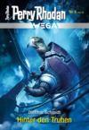 Electronic book Wega 6: Hinter den Truhen