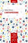 E-Book L'antispécisme