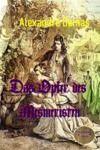 Electronic book Das Opfer des Mesmeristen