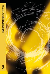 Livre numérique Le livre jaune
