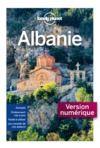 E-Book Albanie 1