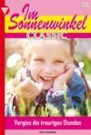 Electronic book Im Sonnenwinkel Classic 22 – Familienroman
